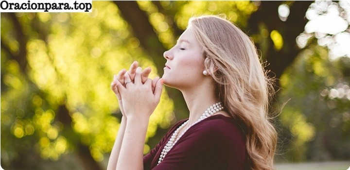 Oracion dar gracias nuevo dia