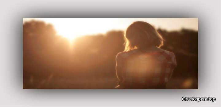 oracion para fuerza en dificultades