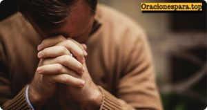 oracion para todos los dias