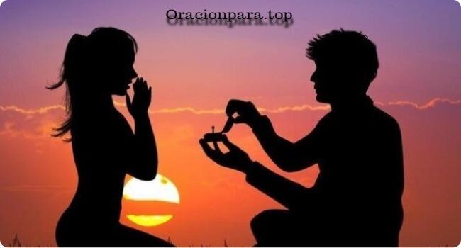 oracion san cipriano desesperar un hombre