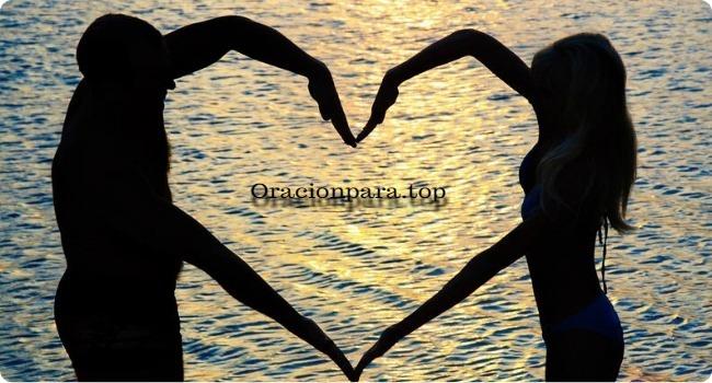 oracion san cipriano para que se enamore
