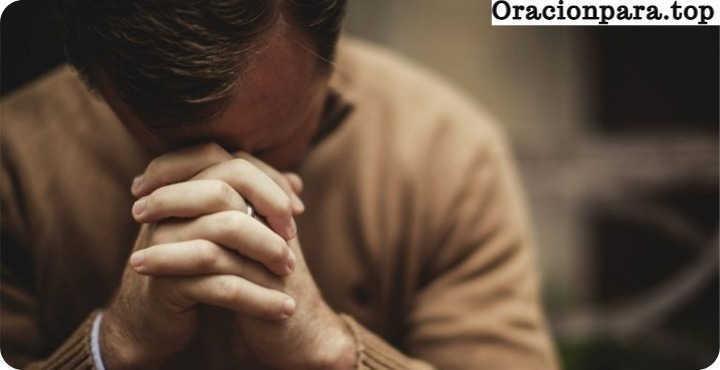 oraciones para analizar
