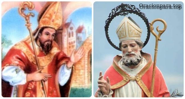 oraciones san cipriano milagrosas poderosas